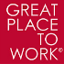 Tavant recognized as a Great Place to Work